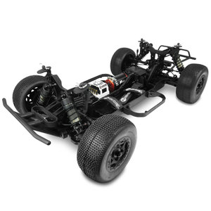 TKR5507 - Tekno RC SCT410.3 1/10th Comptetion 4x4 Short Course Kit