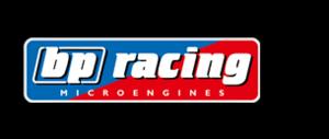 BH1523 / 1 Coupling ROD WITH RALLY 935 R / ONROAD BASIC - bp racing