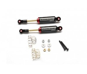 1523 Tsa Model Infusion 700n Platinum Nitro Kit together with 131777964230 additionally Boomerang  Type I Aluminum Internal Shocks Set 90MM  2  Black  OFFICIAL RECON G6 SHOCKS    BRSI0090B moreover Reely Carbon Fighter Iii 16 Rc Modellauto Benzin Buggy Heckantrieb Rtr 24 Ghz 239999 also Newest Rc Cars. on rc drift