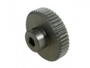 CAP-29041 - PINION GEAR 41T 64 DP - CAPRICORN